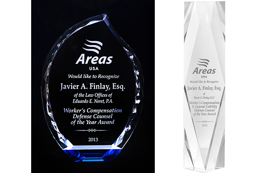 areas-awards_jFinlay