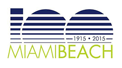 miamibeach100yrs_250w